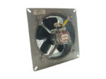 2102/315/4/1Ph Plate Mounted Extract Fan by Flakt Woods