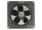 2102/355/4/1Ph Plate Mounted Extract Fan by Flakt Woods